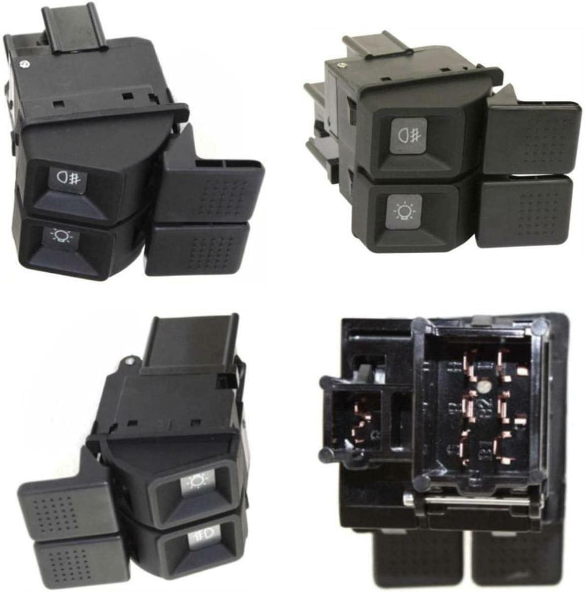 HuaZo Automotive Power Door Ranking TOP14 It is very popular Lock Headlight Switch Motors For