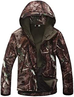 Best leather leaf jackets from turkey Reviews