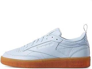 Reebok Club C 85, Zapatillas de Tenis Mujer