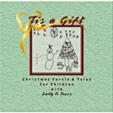 Christmas Is Coming (feat. J. Gary Sill & Studio Kids Chorus)
