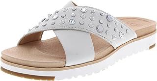 9f5516701c0 Amazon.co.uk: Ugg Australia: Shoes & Bags
