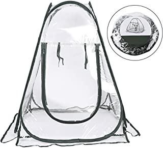 Best bug pod tent Reviews