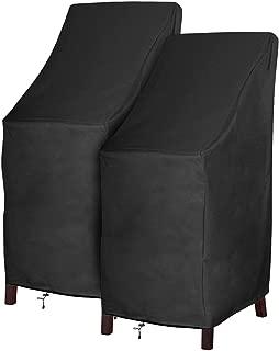 Best patio furniture bar set Reviews