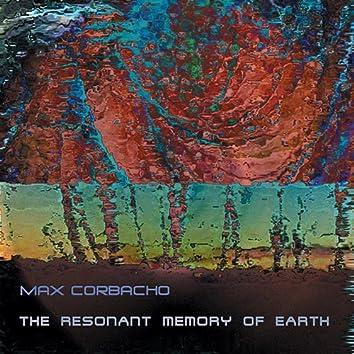 The Resonant Memory of Earth