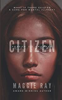 Citizen: Season One