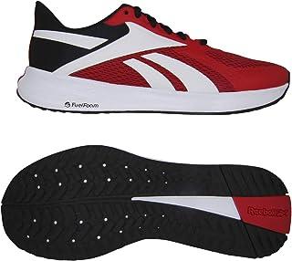 Reebok ENERGEN RUN mens Competition Running Shoes