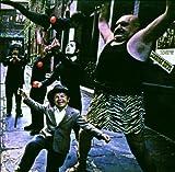 Doors,the: Strange Days (Vinyl Replica) (Audio CD (Limited Edition))
