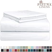 100 cotton queen bed sheets