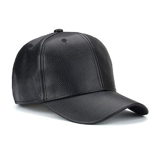 90146af034b Hip Hop Cap  Buy Hip Hop Cap Online at Best Prices in India - Amazon.in