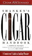 Best bill cosby cigar Reviews