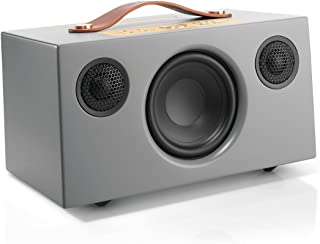 audio pro c5a