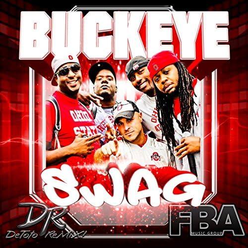 Fba Music Group & Detoto