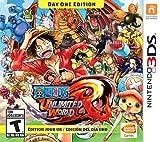 Bandai 3ds Games