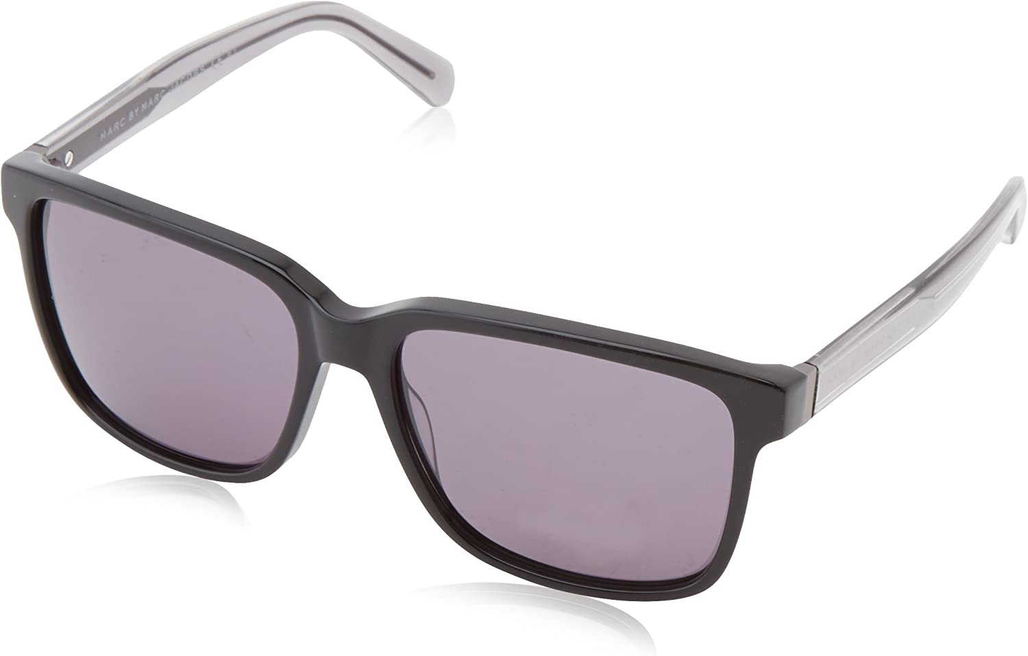 Marc by Marc Jacobs Women's MMJ410S Square Sunglasses