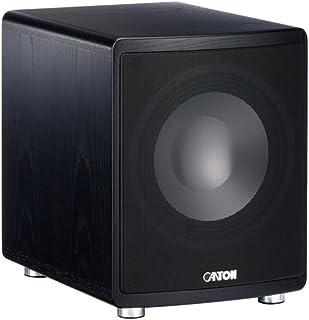 Canton 03092 Sub 650 Aktiver 低音音箱