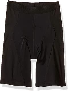 GORE BIKE WEAR Men's Short Cycling Inner Tights, Seat padding, GORE Selected Fabrics,  INNER 2.0 Tights Pro+, Size M, Black, TINNPR