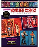 Aurora Monster Scenes - The Most...