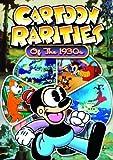 Cartoons - Best Reviews Guide