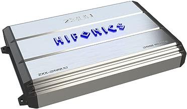 hifonics zeus 2400
