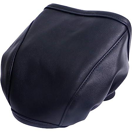 3.3 Gallon Gas Fuel Tank Mini Bra Shield Fit For Harley Sportester XL 883 1200