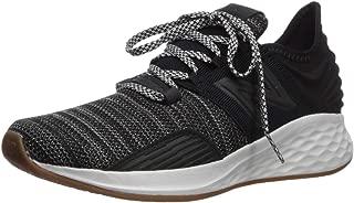Men's Roav V1 Fresh Foam Running Shoe