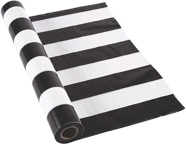 黑色的黑色黑色的白色的白色的PPT