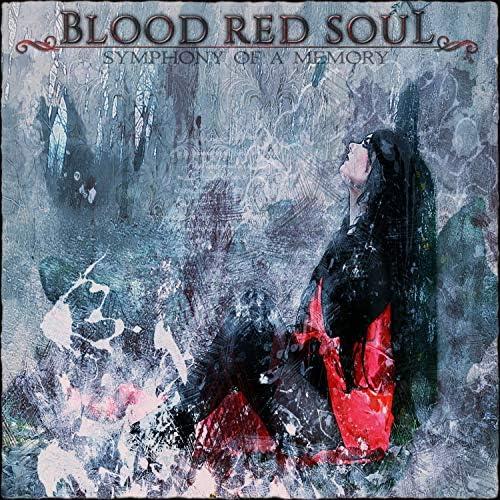Rosmerta & Blood Red Soul