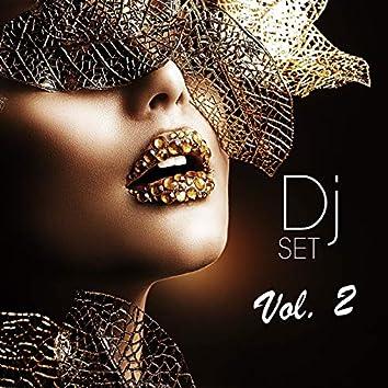 DJ Set, Vol. 2 (Mixed by Nice-DJ)