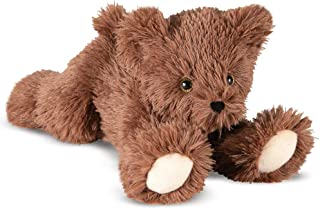 Vermont Teddy Bear Stuffed Animal - Teddy Bears Stuffed Animals, 10 Inch, Belly Bear