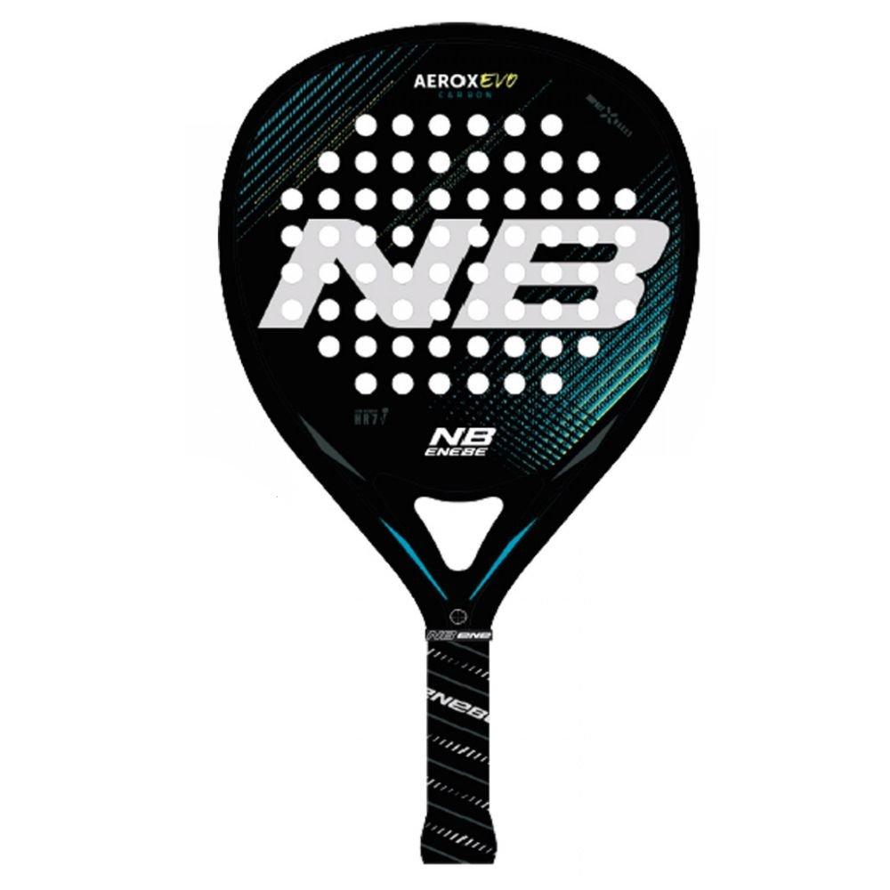 ENEBE AEROX CARBON EVO-370-374: Amazon.es: Deportes y aire libre