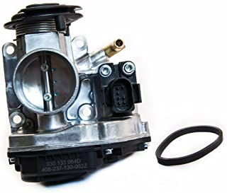 maXpeedingrods Throttle Body FOR SEAT Cordoba Inca SKODA Felicia VW Golf Mk3 1.0-1.6L