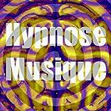 Hypnose musique (État de transe)