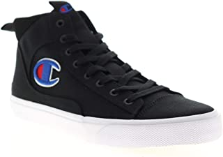 Amazon.ca: Champion: Shoes \u0026 Handbags