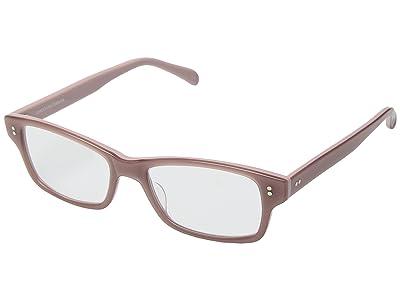 Corinne McCormack Jess (Pink) Reading Glasses Sunglasses