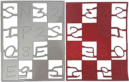Pince /à Cravate en Cristal avec Mode cr/éative avec Triangle de Diamant Zircon YYXXX Pince /à Cravate Violet