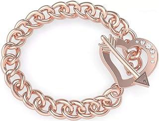 Guess Women's Bracelet UBB79095-L