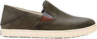 OLUKAI Mens Kahu ILI Slip-On