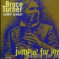 Jumpin' for Joy
