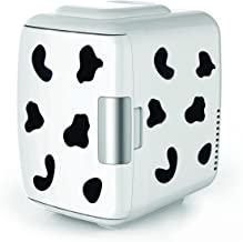 Best mini electric fridge Reviews
