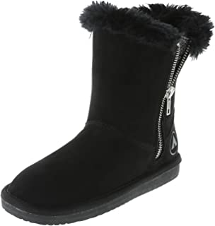 Airwalk Girls' Prim Cozy Boot