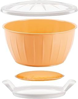 Ustensile de cuisine pour gnocchi et spaetzle Tescoma 643570