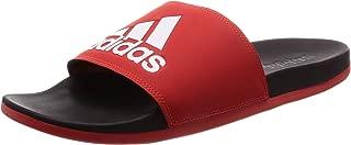 Adidas Adilette Aqua Slides Flipflop