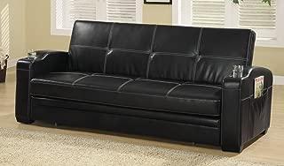 Best ethan allen sofa bed sale Reviews