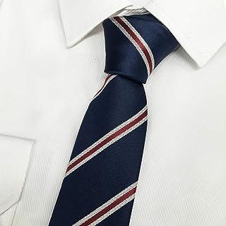 Amazon.es: Alfileres de corbata: Joyería