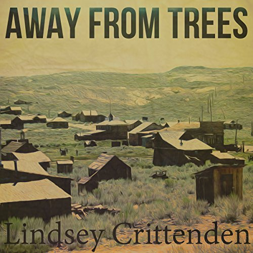 Away from Trees cover art