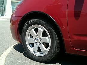 Best volvo truck wheel trims Reviews