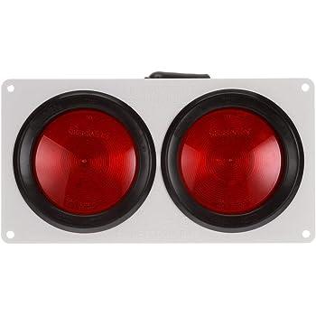 Truck-Lite  40722 Stop//Turn//Tail Lamp Module