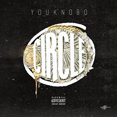 YouKnoBo