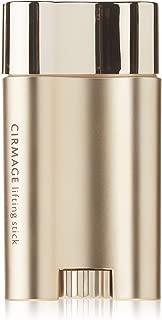 Maxclinic Cirmage Lifting Stick 23g Anti-Wrinkle
