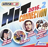 Ultratop Hit Connection..